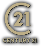 Century 21 Reilly Realtors | Berlin NJ