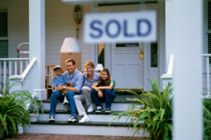 Berlin Township Real Estate Agents