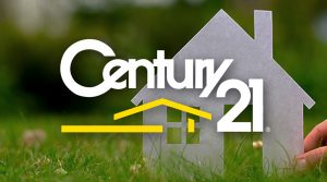 Southern New Jersey Century 21