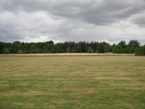 Berlin NJ Land and Lots for Sale
