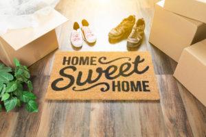 Deptford Real Estate Specialists