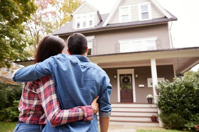 Monroe Township Real Estate Specialists