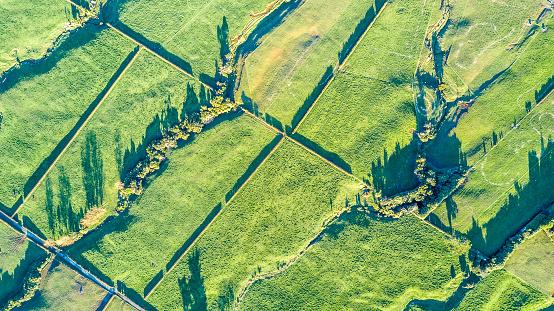 South Jersey Realtors for Farm Land