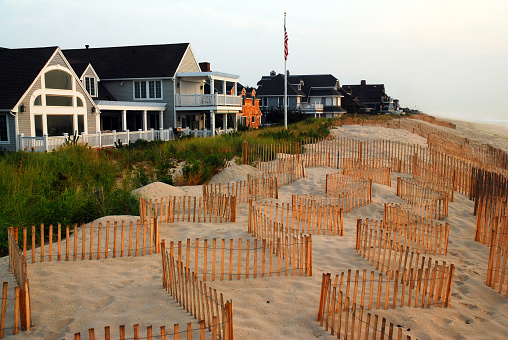 South Jersey Realtors for Second Homes
