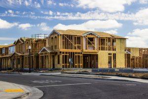 South Jersey Realtors for New Construction
