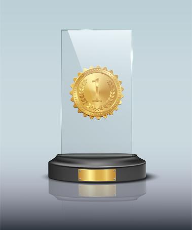 South Jersey's Award Winning Real Estate Team