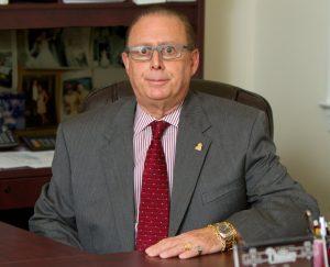 Charles Maimone
