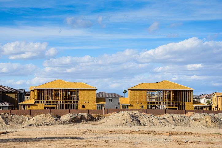 South Jersey Realtors for Land Development
