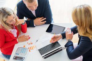 South Jersey Realtors for Farm Properties