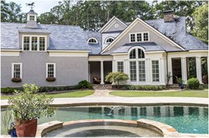 Sicklerville Real Estate